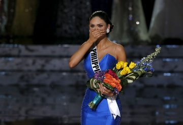 Bullying in beauty pageants—and how