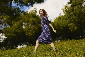 Why Marimekko-Uniqlo collab makes this print-obsessed fan happy