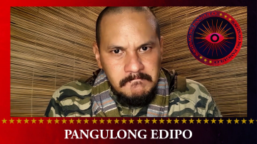 Lockdown innovations in Philippine theater: 'There's no more turning back'