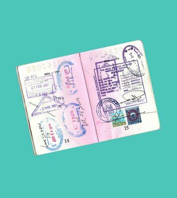 Do I let a Filipino passport define me?