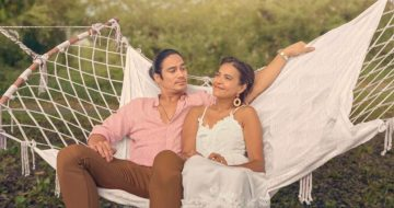 Why Piolo Pascual-Alessandra de Rossi's platonic friendship is a hit